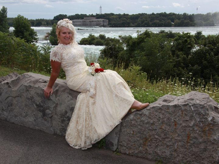 Tmx Bachert 142 51 5638 157579930264201 Buffalo, NY wedding officiant