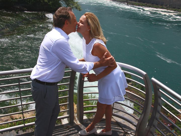 Tmx Bridal Veil Falls 51 5638 Buffalo, NY wedding officiant