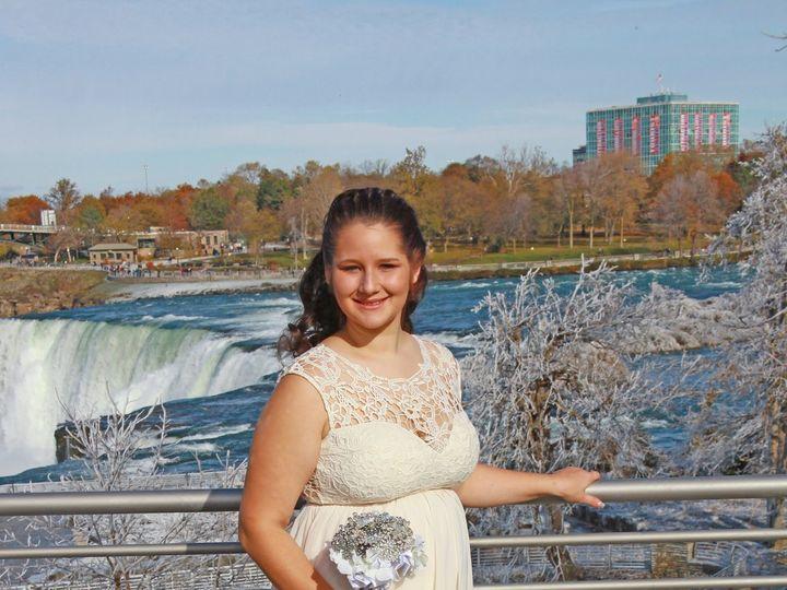 Tmx Bridal Veil Overlook 51 5638 Buffalo, NY wedding officiant