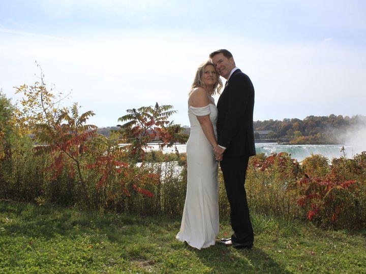 Tmx Craig 069 51 5638 157579867587983 Buffalo, NY wedding officiant