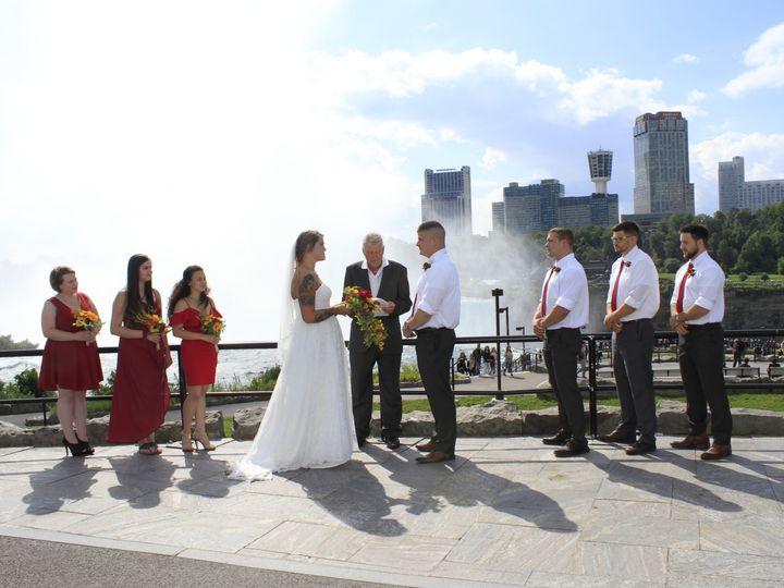 Tmx Diehl 021 51 5638 157579880991297 Buffalo, NY wedding officiant