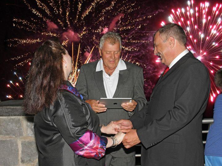 Tmx Echavez 131 51 5638 157579923212056 Buffalo, NY wedding officiant