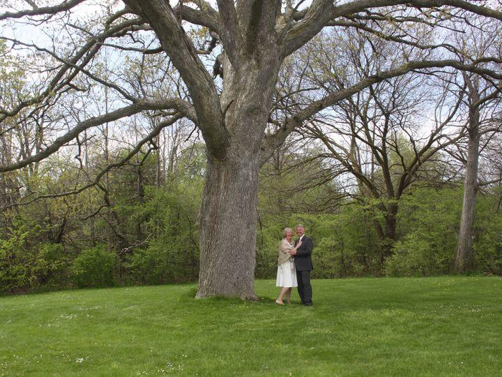 Tmx Goat Island Hideaway 51 5638 Buffalo, NY wedding officiant