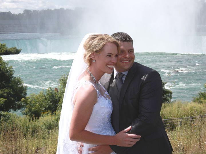Tmx Hayley 121 51 5638 157579947787376 Buffalo, NY wedding officiant