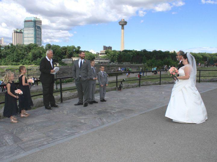 Tmx Sackett 006 51 5638 157579911967556 Buffalo, NY wedding officiant