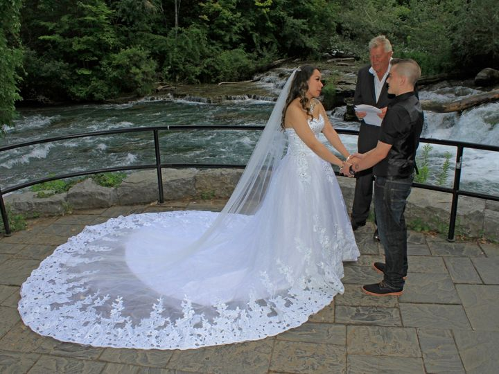 Tmx Stoddard 017 51 5638 157579934565355 Buffalo, NY wedding officiant