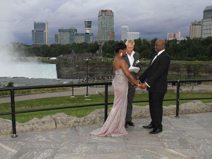Tmx Syvester 007 51 5638 157579876035385 Buffalo, NY wedding officiant