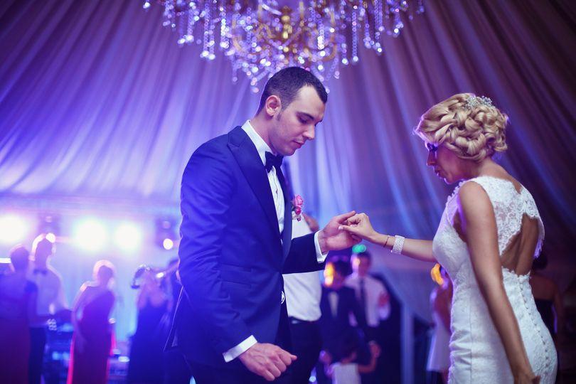Chantals Wedding Event Planners Planning Schererville IN