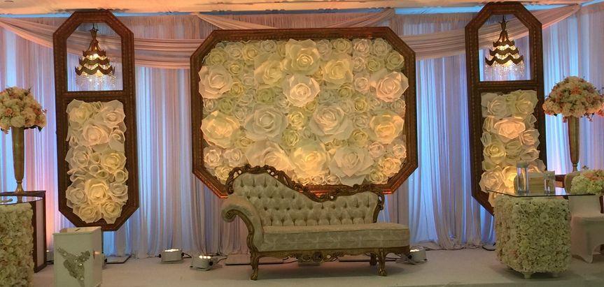 Chantal- Northwest Indiana Wedding Planner