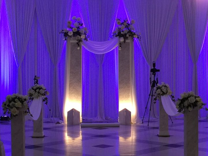 Northwest Indiana Wedding Plan