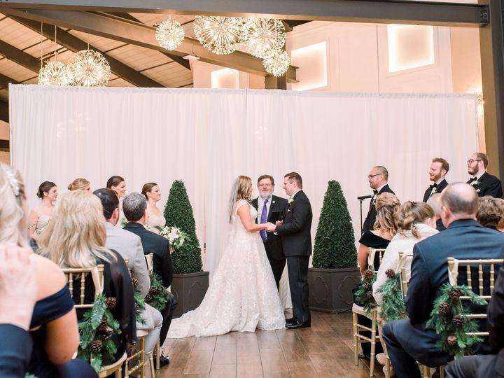 Tmx Jesschris Tie The Knot 2500x 51 765638 161288449542427 Smithfield, RI wedding dj
