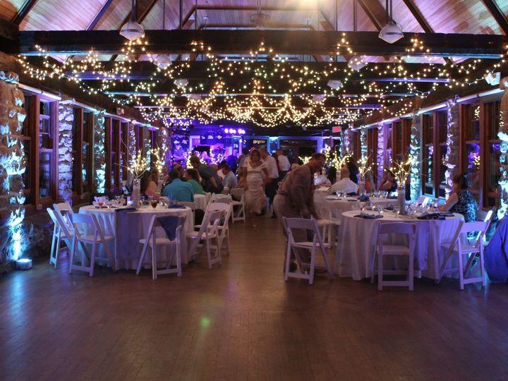 Tmx Towers Uplighting 51 765638 161288450530314 Smithfield, RI wedding dj