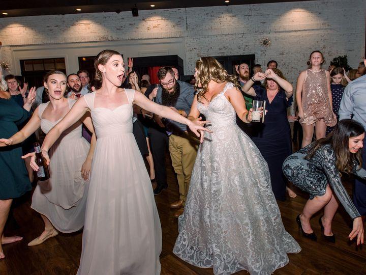 Tmx What 51 765638 158498261444923 Smithfield, RI wedding dj