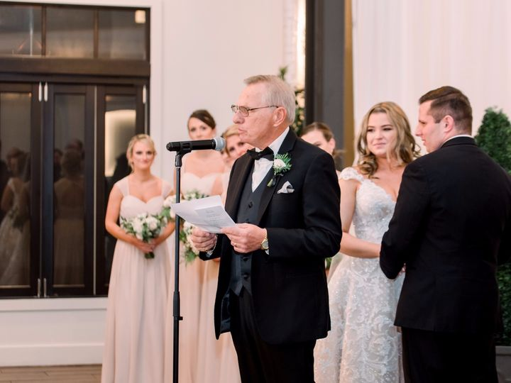 Tmx Young Wedding 838 2500x 51 765638 158498233943511 Smithfield, RI wedding dj