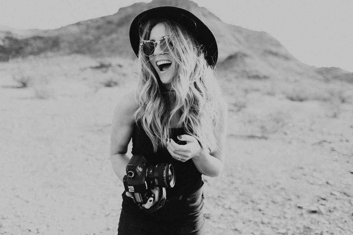 Rachel Wakefield | Wedding Photographer