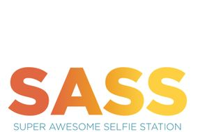 SASS, Super Awesome Selfie Station