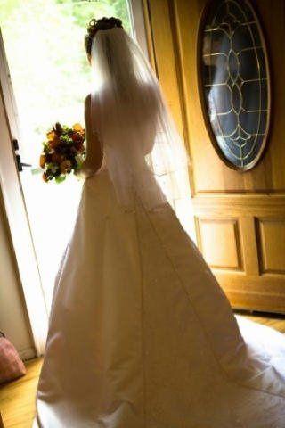 Tmx 1224299865003 73823937 Land O Lakes wedding favor