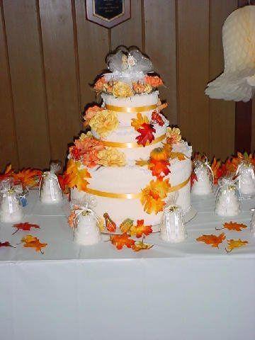 Tmx 1224299977160 4761103 Land O Lakes wedding favor