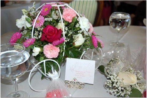 Tmx 1224300019925 45473303 Land O Lakes wedding favor
