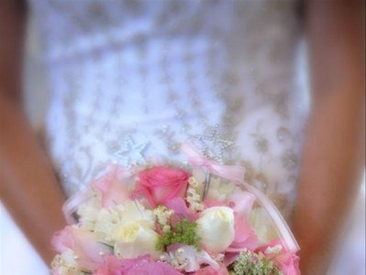 Tmx 1229219682441 Dress Land O Lakes wedding favor