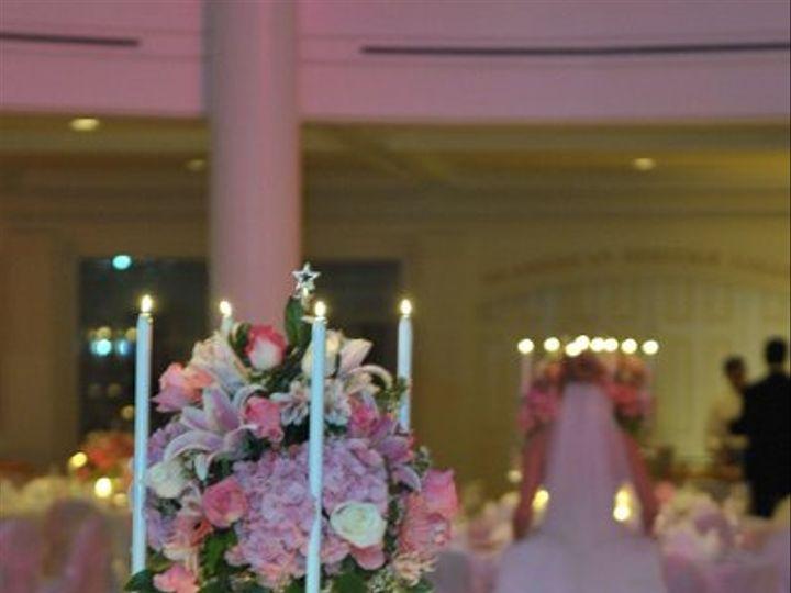 Tmx 1229219721640 Table Land O Lakes wedding favor