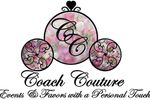 Coach Couture image