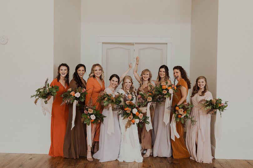 bridal party 1 15 websize 51 976638 161186110816404