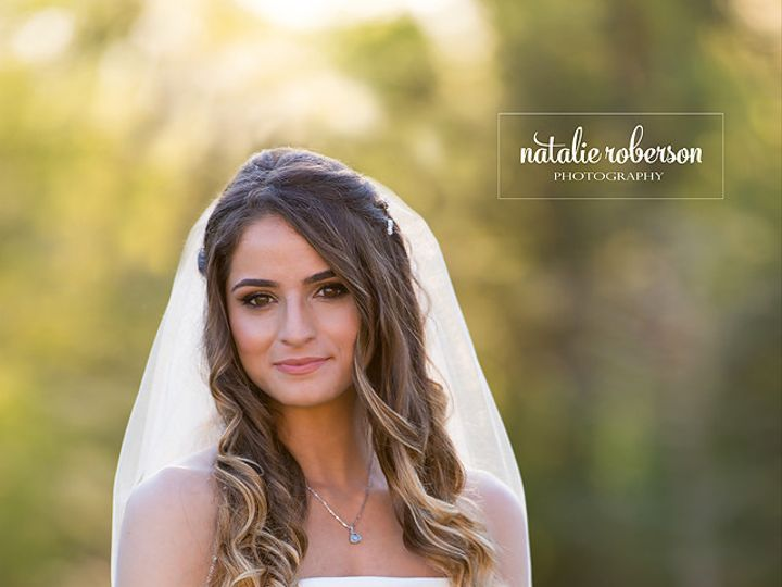Tmx 1497484421940 Img1552 Flower Mound wedding beauty