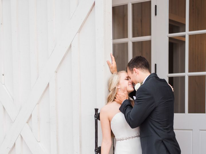 Tmx 1501775004969 Gray Door Photography Kaitlyn Bret127 Flower Mound wedding beauty