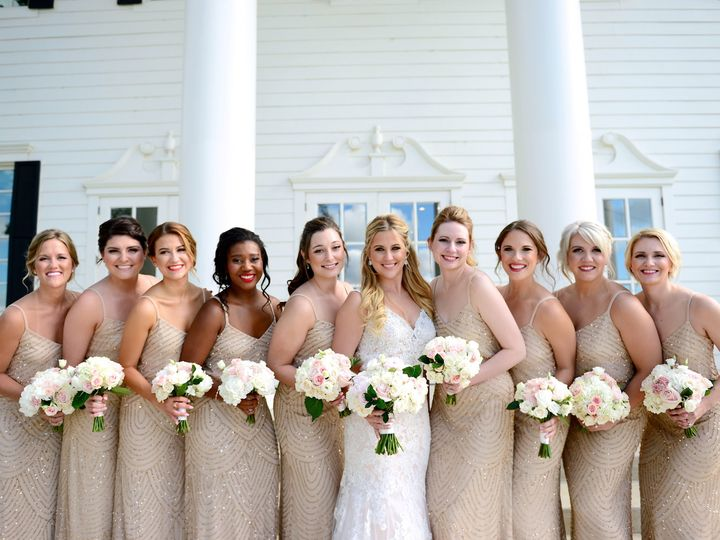 Tmx 1530213892 Acc21b1b15130e67 1530213890 6541431719c4739f 1530213888419 2 IMG 0767 Flower Mound wedding beauty