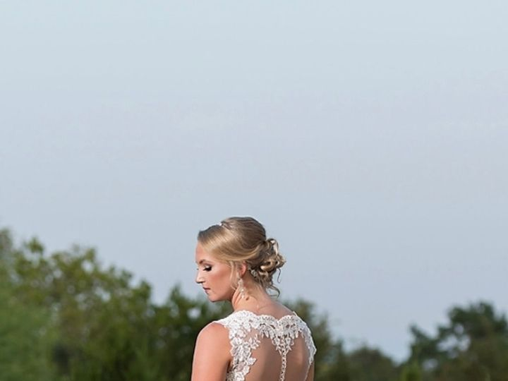 Tmx 1530216978 A6748169e3c9e1a0 1530216976 Afb25cf7cfd6e849 1530216975641 2 IMG 0867 Flower Mound wedding beauty