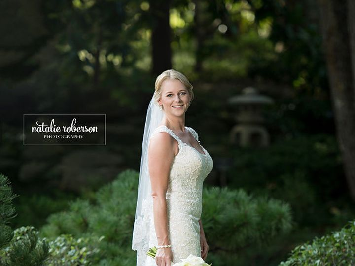 Tmx 1530217203 D9ad22a6ae5f5f1a 1530217202 C8364c7dce6b7971 1530217201981 1 Jennifer 43 Flower Mound wedding beauty