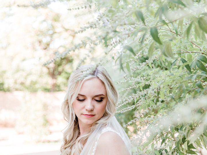 Tmx Bbwellington Bowden Amber Laurel 5 51 976638 160978844755783 Flower Mound wedding beauty