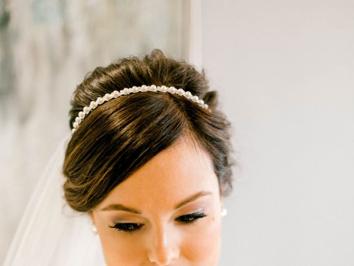 Tmx Ml 171 51 976638 V1 Flower Mound wedding beauty
