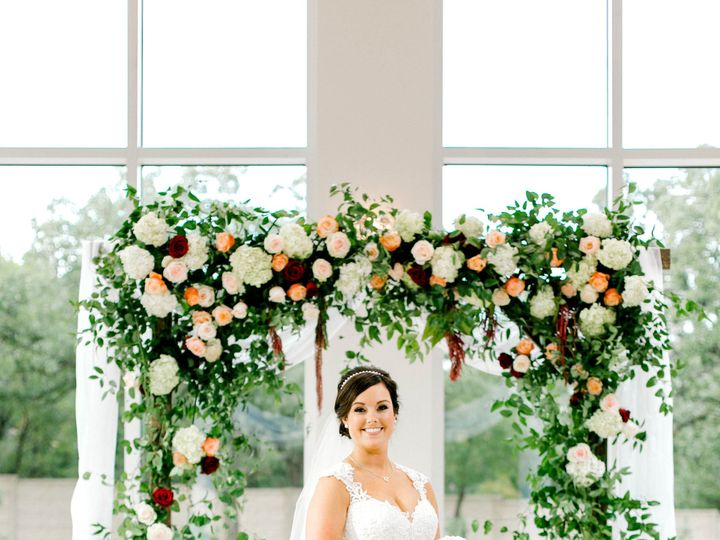 Tmx Ml 293 51 976638 Flower Mound wedding beauty
