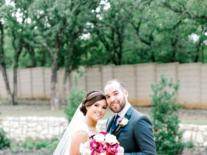 Tmx Ml 468 51 976638 V1 Flower Mound wedding beauty