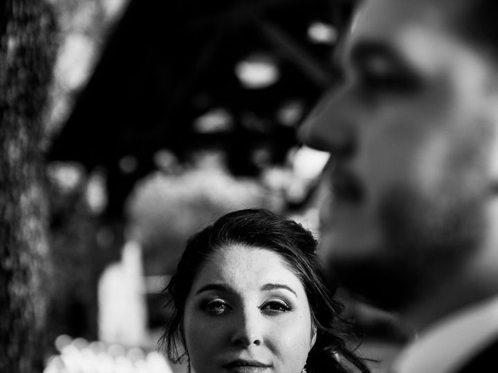 Tmx Rachelnoelmarried Portraits 63 51 976638 158308586832905 Flower Mound wedding beauty