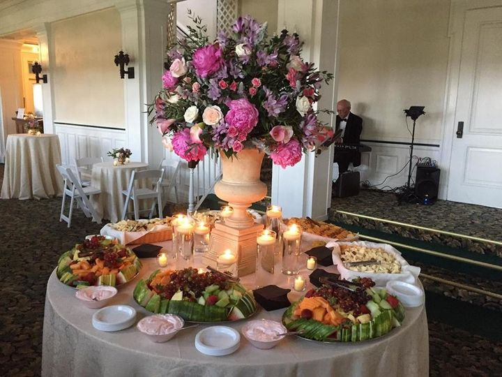 gabryluk wedding 3