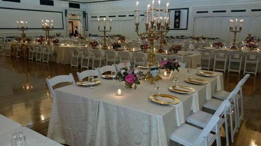 gabryluk wedding