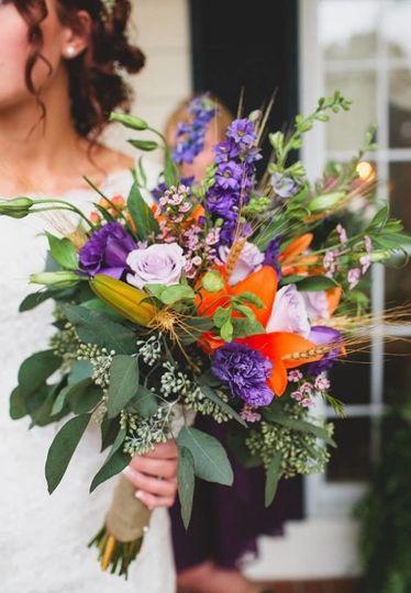 0396a94701ecc1d8 1506103645991 country wedding