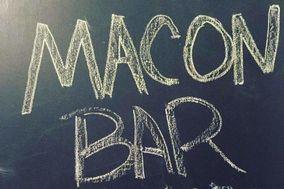 Macon Bar Services