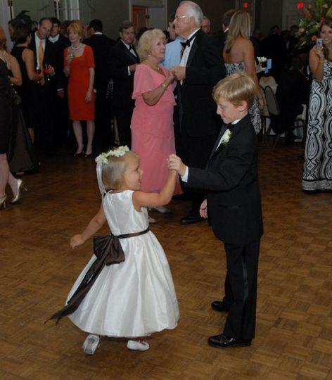 Wedding Venues In Columbus Ga: The Country Club Of Columbus