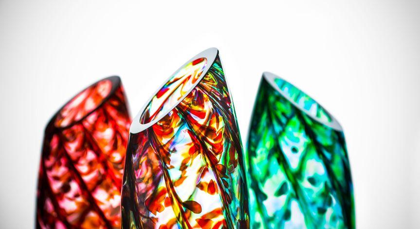7ab5a9b13ac8c052 LW vase 1