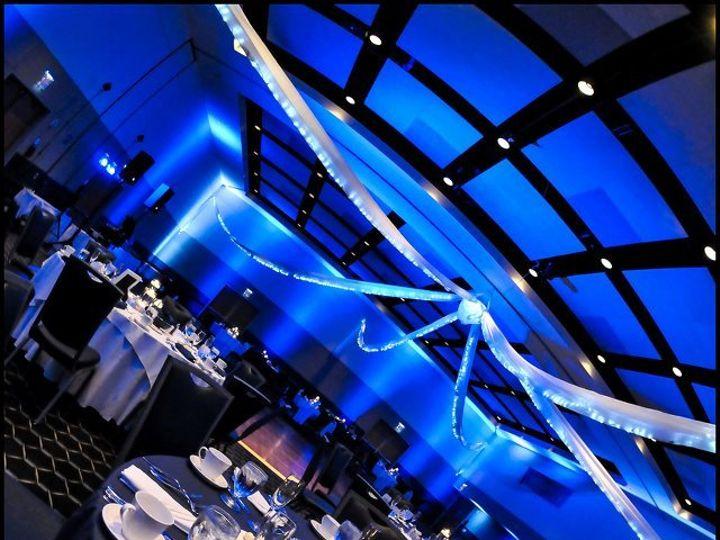 Tmx 1344550567355 PennStaterBlueDrew State College, PA wedding dj