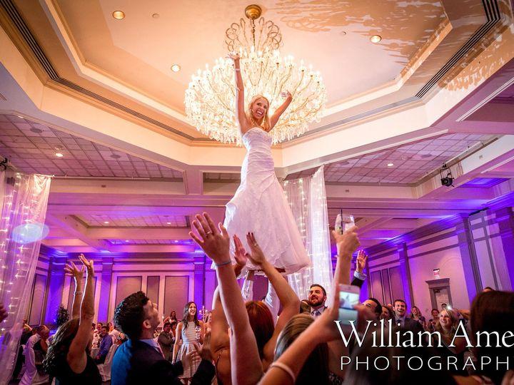 Tmx 1462892339685 Bride Nli Chandelier State College, PA wedding dj