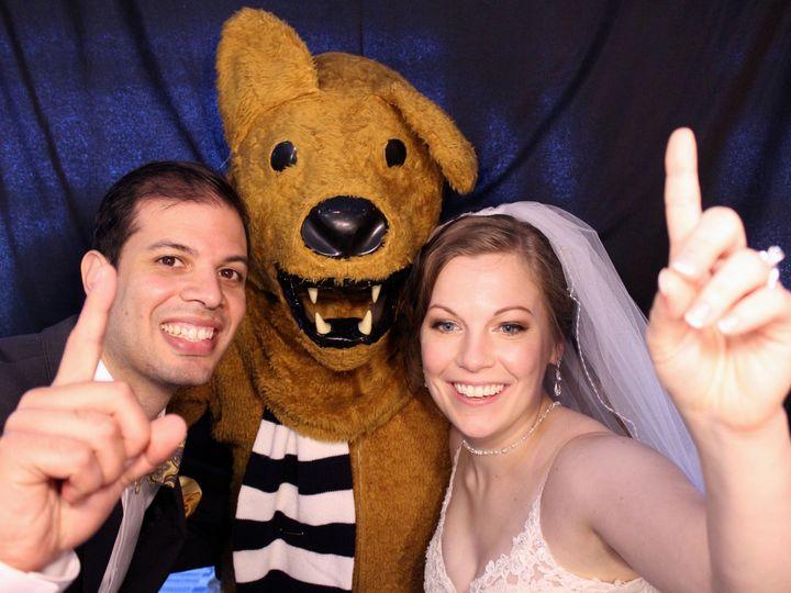 Tmx 1462892520937 Img0116 State College, PA wedding dj
