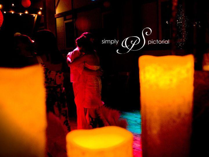 Tmx 1462896743725 Simplypictorial1 State College wedding dj