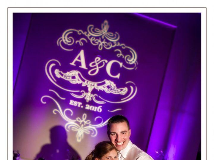 Tmx 1463018011574 043016 670 727x1024 State College, PA wedding dj
