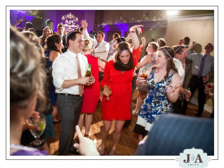 Tmx 1463018019147 043016 656 1024x799 State College, PA wedding dj