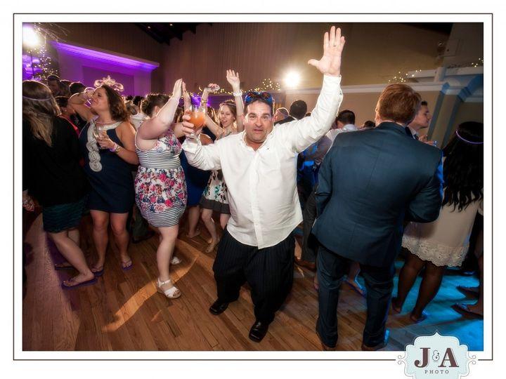 Tmx 1463018024199 043016 648 1024x799 State College, PA wedding dj